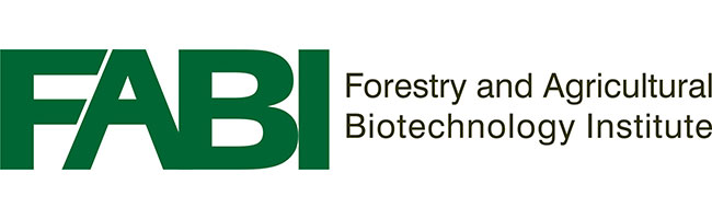 Forestry and Agricultural Biotechnology Institute (FABI)