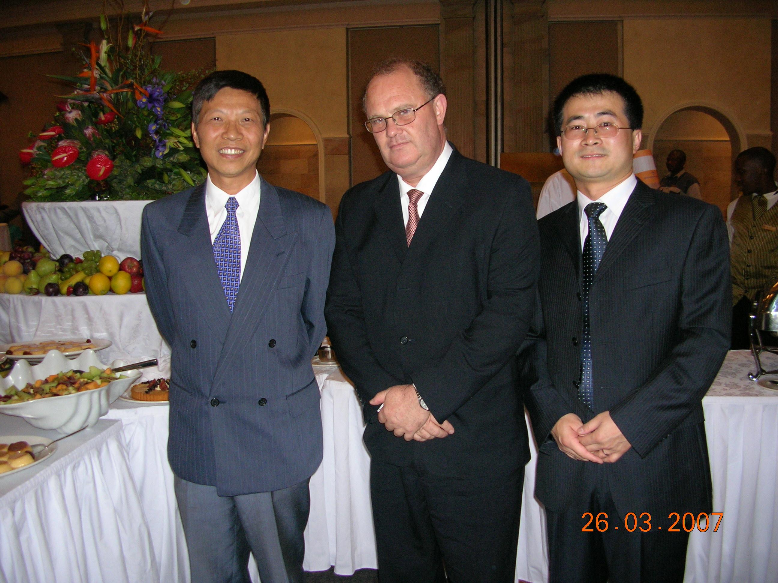 wei and zhang 2011 pdf