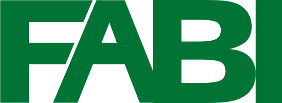 Forestry and Agricultural Biotechnology Institute (FABI) logo