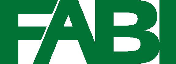 JOHANNESBURG URBAN FOREST ALLIANCE
